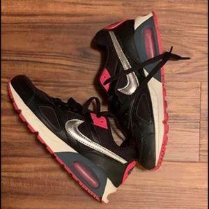 Women's Nike Air Max